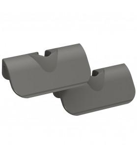 Tunze 220.156 Ricambio Lamette 45 mm per Care Magnet Nano
