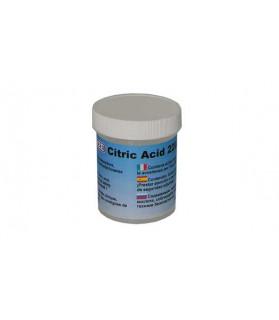 Tunze 220.710 Citric Acid - Care Clean 110 gr