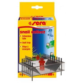 Sera Snail collect (Trappola per Lumache)