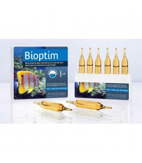 Prodibio Bioptim - 6 vials