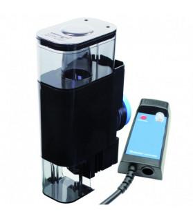 Tunze Doc Skimmer 9001 DC – Schiumatoio per acquari da 20 a 160 litri