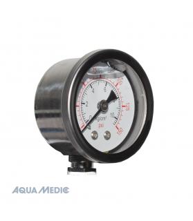 Aqua Medic platinum line plus (24V)