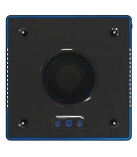 Aqua Medic Titanium Heater – Riscaldatore 100W