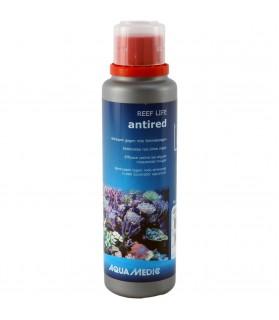 Aqua Medic REEF LIFE antired 250 ml
