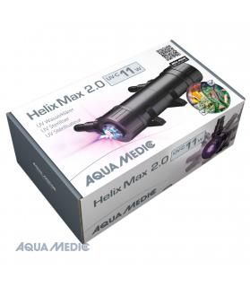Medic Helix Max 2.0