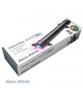 Aqua Medic Helix Max 2.0 - 55 W