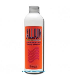 Equo ALLIUM 250 ml