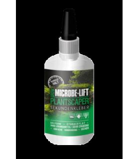 Microbe Lift  Plantscaper Gel 50g – Super colla