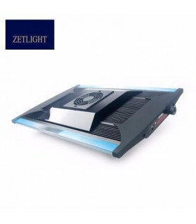 Zetlight QMaven ZT6500 - LED