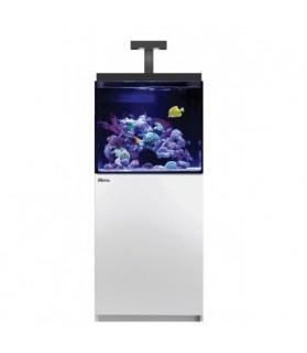 Red Sea MAX E - 170 White - Complete aquarium 170 liters