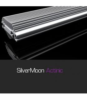GNC Silvermoon Actinic 1047mm