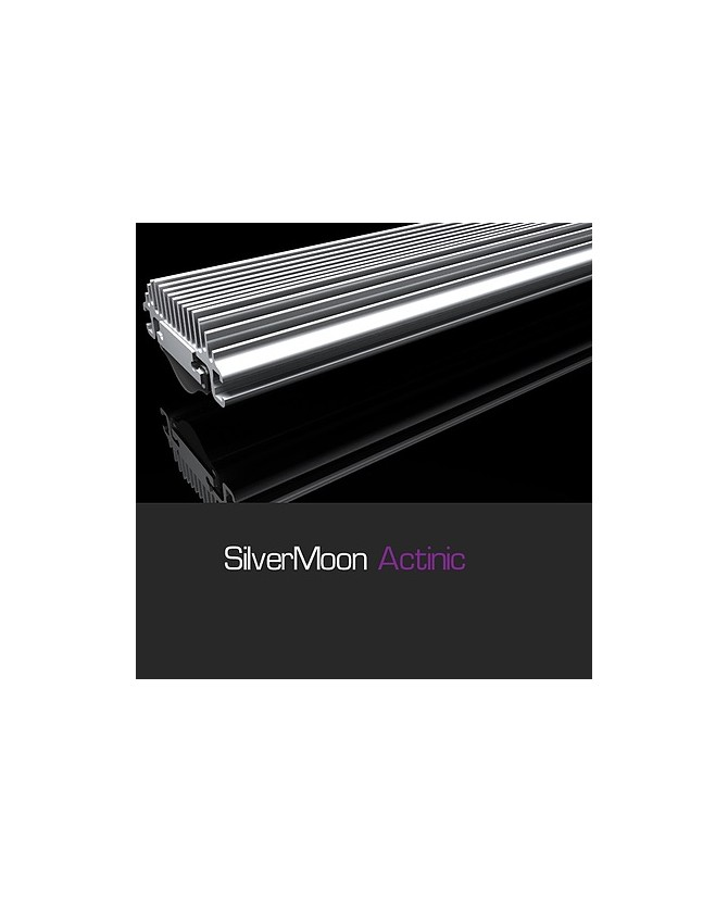 GNC Silvermoon Actinic 1047mm
