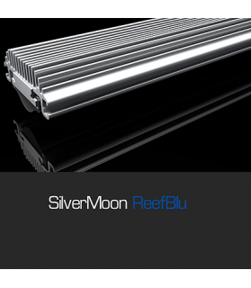 GNC SilverMoon ReefBlu