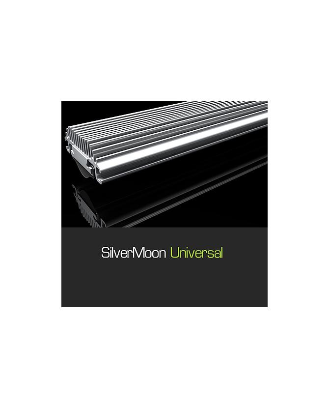 GNC SilverMoon Universal