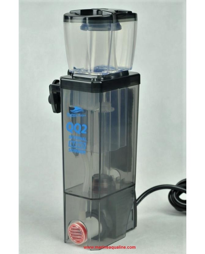 Bubble Magus Nano Skimmer Modello QQ2 - Usato