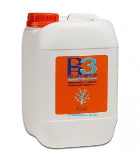Equo Doso Reef 3 - Tanica da 5 litri Per metodo Balling