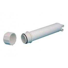 Ruwal - Vessel porta membrana (Esclusi Raccordi)