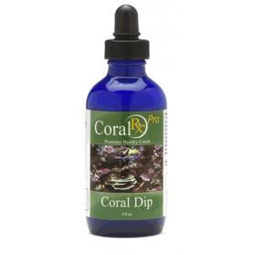 Coral RX Pro 30 ml - prodotto di elevata qualità che favorisce la salute e stimola la crescita nei coralli