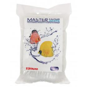 Wave Master Filter 100 gr - Ovatta Filtrante Riutilizzabile