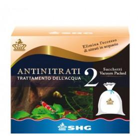 SHG - ANTINITRATI 2 - 150g