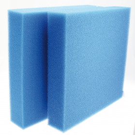 Amtra Biocell blocchi grossa (50x50x3cm)