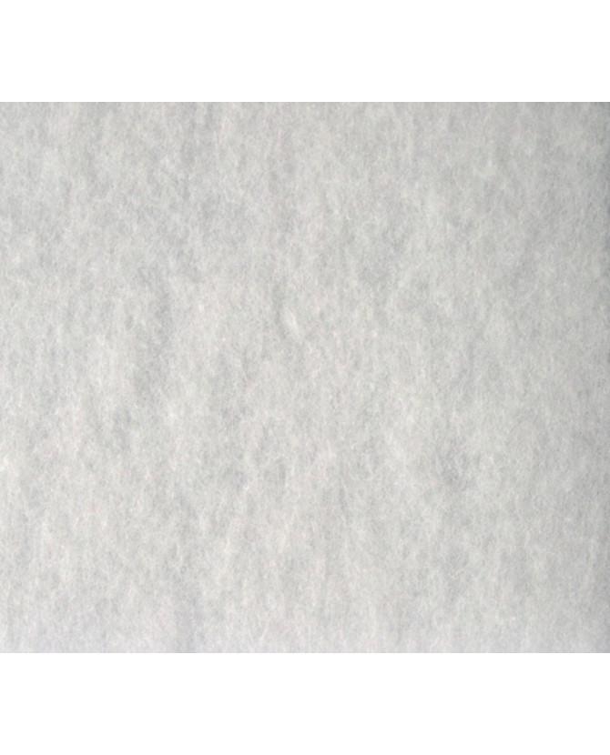 Amtra Biocell Fibra Bianca (50x50x3cm)