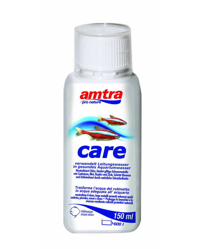 Amtra CARE 150ml
