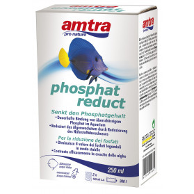Amtra Phosphat Reduct 250 ml