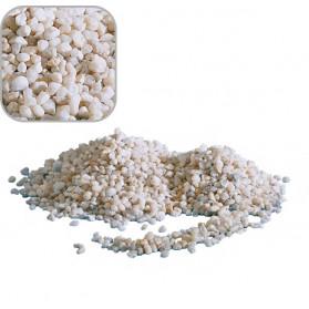 Wave Ghiaia Noa per acqua dolce 5kg - granulometria media 3-5mm