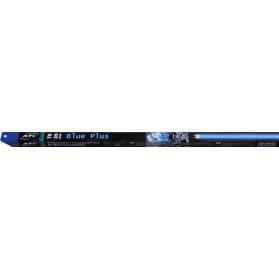 ATI Blue Plus Neon T5 39watt - New Generation