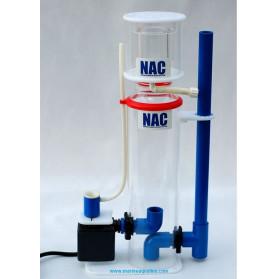 Bubble Magus Skimmer Modello NAC3 - Schiumatoio Interno per vasche da 100 a 300 Litri