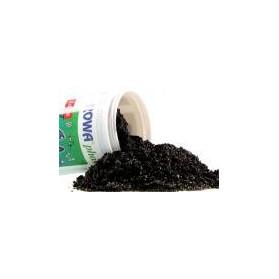 ROWA phos 500ml – elimina i fosfati in modo sicuro ed efficace in acqua dolce e marina