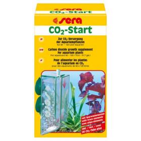 Sera Co2 Start -