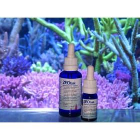 Korallen Zucht ZeoBak 50ml