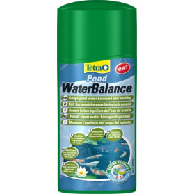Tetra Pond Water Balance 250ml