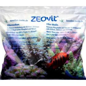 Korallen-Zucht Zeovit 1 litro