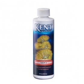 Kent Marine Tech I - Iodio Concentrato Tripla Azione - 237ml