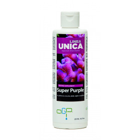 Linea  UNICA - Super Purple 250ml