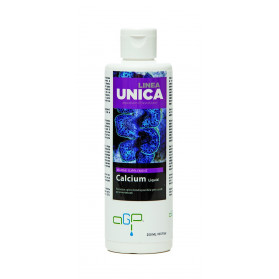 Linea  UNICA - Calcium 250ml