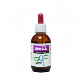 Linea  UNICA - Coral ST 30ml