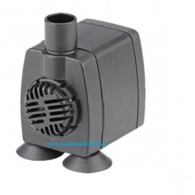 Eden 109 Pompa Regolabile - 170-500 L/H