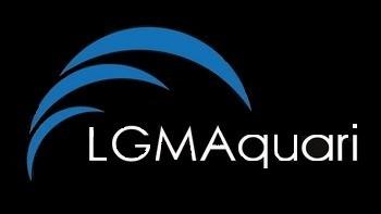 LGMAquari